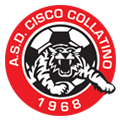 Cisco Collatino